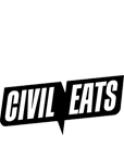 civil-eats